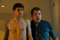 The Wrong Mans - Staffel 1 - Still © polyband/BBC