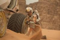 Der Marsianer 3 © 20th Century Fox Home Entertainment