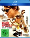 Mission Impossible-rogue-nation-cover