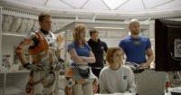 Der Marsianer 1 © 20th Century Fox Home Entertainment