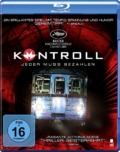 Kontroll-bluray-cover