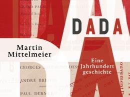 Cover © Siedler Verlag München
