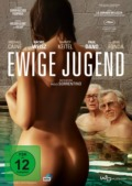ewige-jugend-cover © Wild Bunch