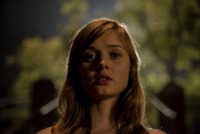 the curse of downers grove71rhBLmJ++L._SL1417_