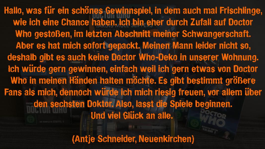 ant-sch-01