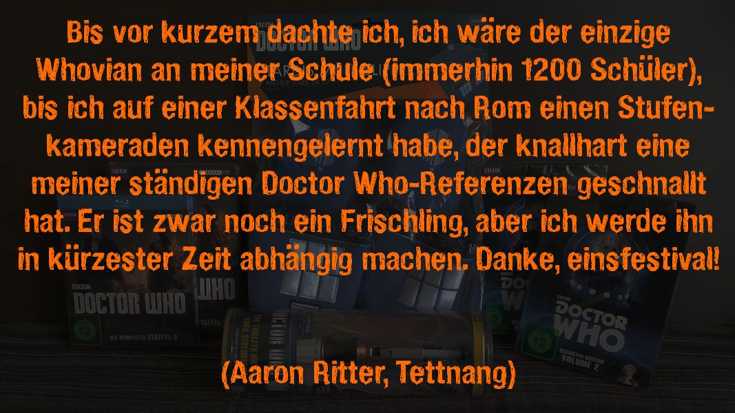 ar-ri-01