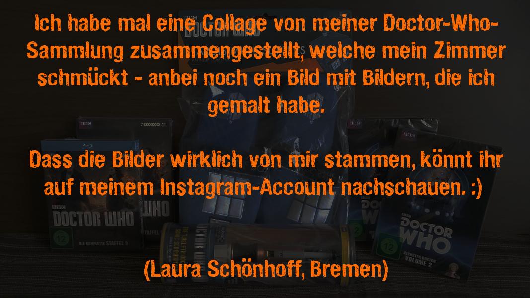 la-sch-00