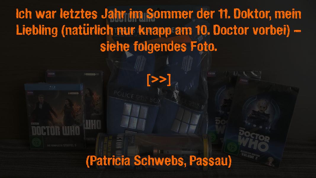 pa-sch-00