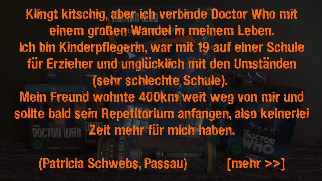 pa-sch-02