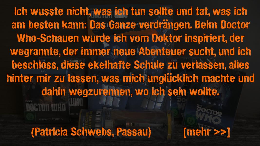 pa-sch-03