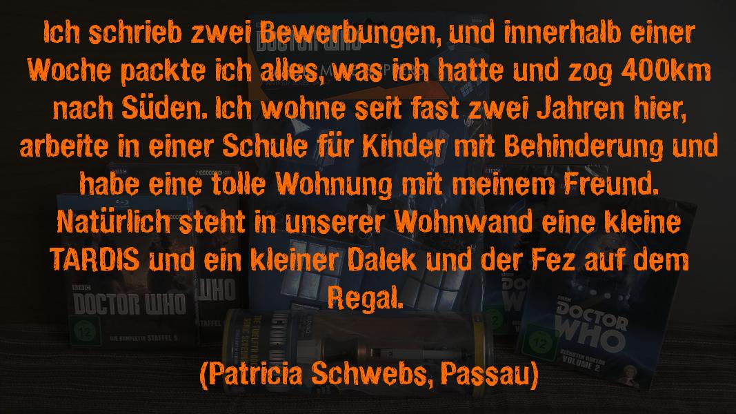 pa-sch-04