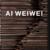 Hans Werner Holzwarth (Hrsg.) – Ai Weiwei (Buch)