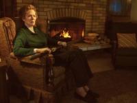 Fargo Staffel 2 Szenenbild 4