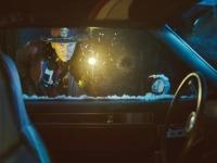 Fargo Staffel 2 Szenenbild 2