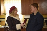 Fargo Staffel 2 Szenenbild 3