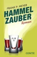 Frank P Meyer-Hammelzauber