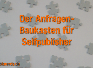 SP-Baukasten Grafik © booknerds.de