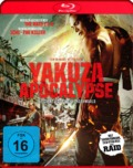 Yakuza-apocalypse-91sca8SunML._SL1500_