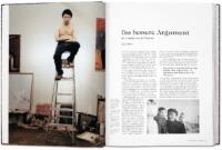 Buchabbildung Ai Weiwei © TASCHEN