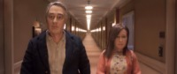 Anomalisa (Szenenfoto © Universal Pictures Home Entertainment)
