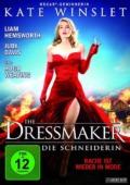 cover_thedressmaker