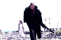 yakuza apocalypse-Gokudo_Daisenso_4