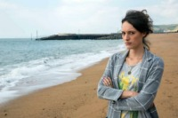 BROADCHURCH_SERIES2_EP1_29JPG