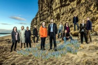 Broadchurch 2 - CS74904244
