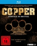 Cooper-justice is brutalCover-blu