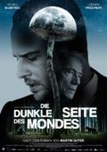 Die dunkle Seite des Mondes (Poster ©Alamode Film)