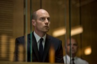 broadchurch-season-2-image-matthew-gravelle