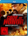 Code Of Honor--bluray-cover