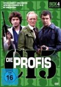 Die Profis-Box 4-Cover-1016130