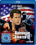 american fighter II-Cover