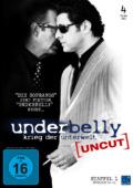 underbelly1