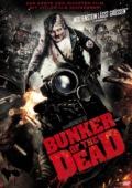 bunker-of-the-dead-cover-dvd