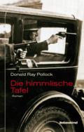 pollock_die-himmlische-tafel_cover (c) Verlagsbuchhandlung Liebeskind_web