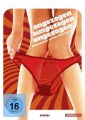 angezogen-ausgezogen-ungezogen-kultsexfilme-der-siebziger-dvd
