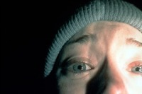 Blair Witch Project Szene 3