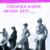 Carmen Korn – Töchter einer neuen Zeit (Buch)