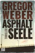 gregor-weber_asphaltseele