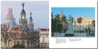 Karl-Heinz Raach & Roland F. Karl – Kuba – Königin der Antillen (Cover ©Stürtz Verlag)