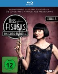 miss-fishers-mysterioese-mordfaelle-staffel-3-cover