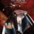 Christian Humberg, Bernd Perplies – Star Trek – Prometheus 2: Der Ursprung allen Zorns (Buch)