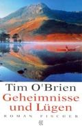 tim-obrien-g-und-l41ey7s7cm2l