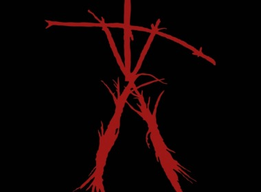 The Blair Witch Project Cover © STUDIOCANAL