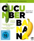 Cucumber & Banana S1 Cover © polyband