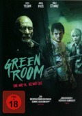 green-room-dvd-cover