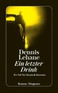 dennis-lehane-ein-letzter-drink