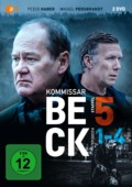kommissar-beck-5dvd-cover